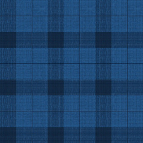 plaid_blue_classic_navy