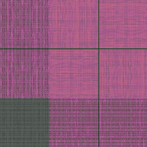 plaid_cassis_magenta