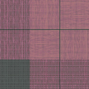 plaid_cassis_mauve