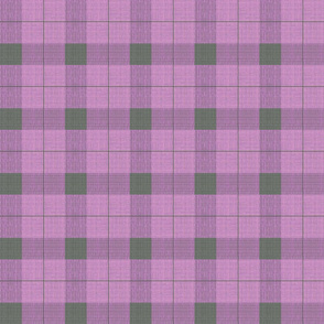 plaid_purple_pink