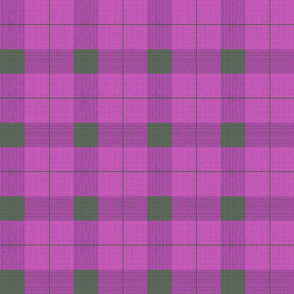 plaid_berry_magenta