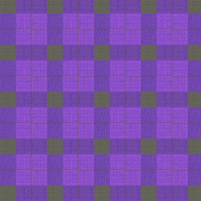 plaid_royal_orchid