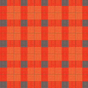 plaid_blaze-orange_hunter