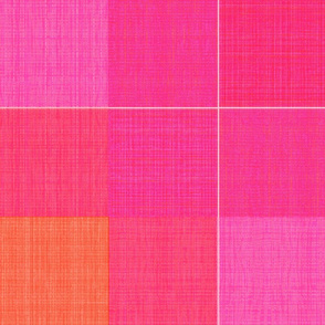 plaid_hunter_pink_safety