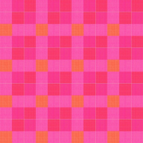 plaid_hunters_pink_blaze
