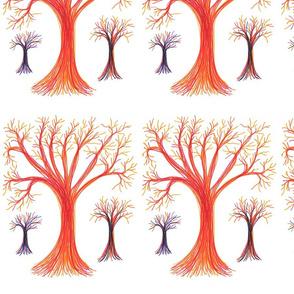 Trees - Fall 1.0