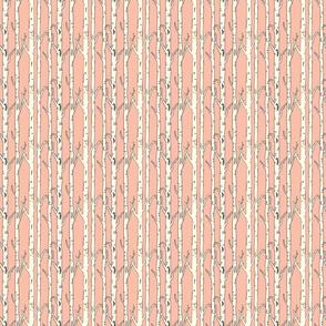 birches coral