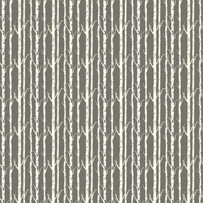 birches taupe