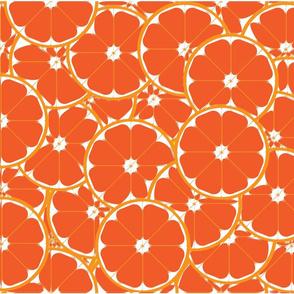 citrus1-01