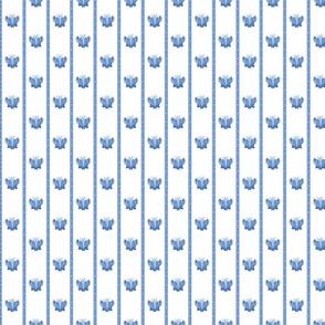 Heart Folk Art08 blue 12