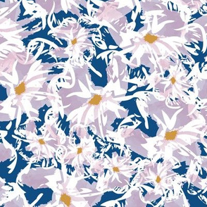 AbstractPansies_classicblue-01
