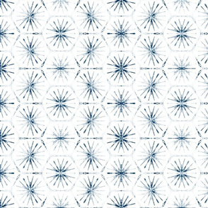 Faded Denim-Blue 1