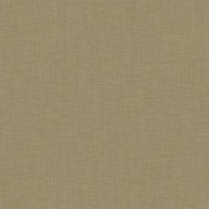 goose wollaton linen