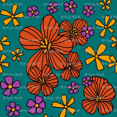 R70-s_floral_5_preview