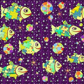 ffishy stars wow