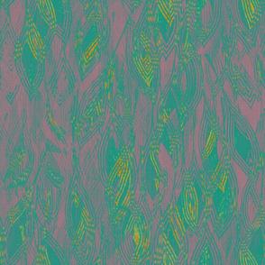 feathered_teal_lilac_boho