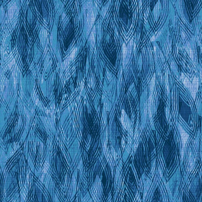 feathered_classic_blue