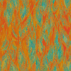 feathered_copper_teal