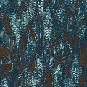 feathered_navy_rust