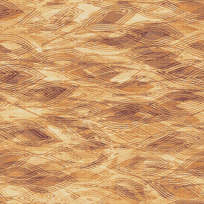 feathered_copper_caramel