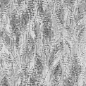 feathered_grayscale