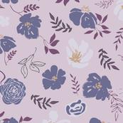 FloralPattern111-20CW1