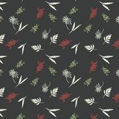Foliage Group 5