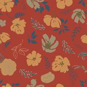 FloralPattern111-20CW4