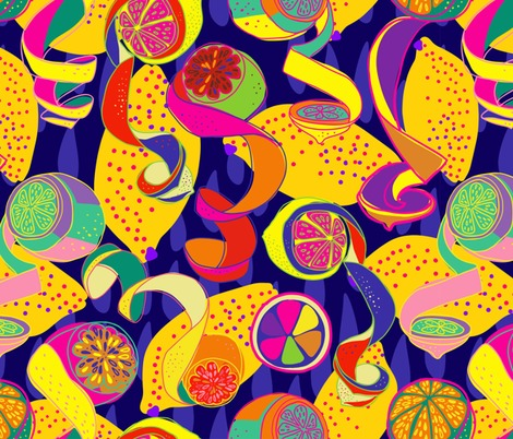 Rrpop-art-lemons_contest298784preview
