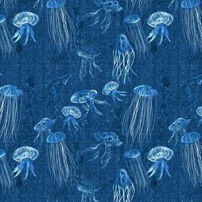 jellyfish_classic_blue_navy