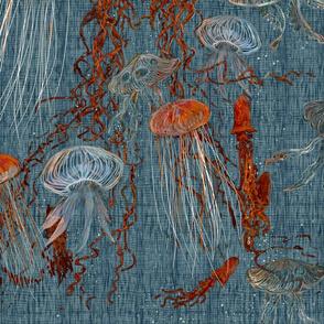 jellyfish-denim_orange