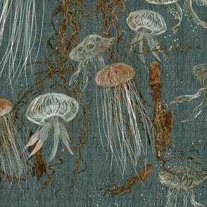 jellyfish-grey