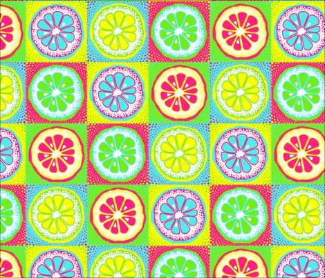 Rfun-with-citrus_contest298812preview