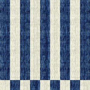 stripe_checks_classic_blue