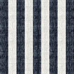 shibori_stripe_charcoal_bw