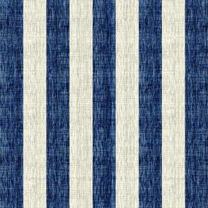 shibori_stripe-classic_blue