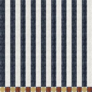 stripe_dots_charcoal_bw