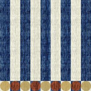 stripe_dots_classic_blue