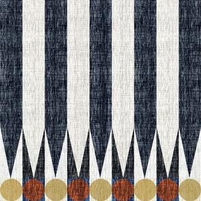 stripe-banner_charcoal_bw