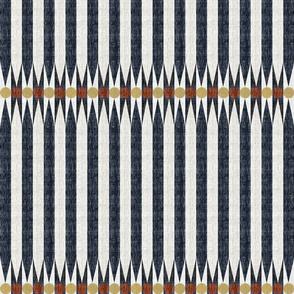 stripe_banner_charcoal