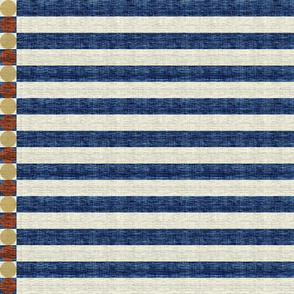 stripe_hz_classic_blue