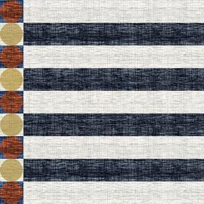 stripe_charcoal_horiz_bw