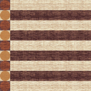stripe_hz_wood_brown