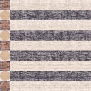 stripe_hz_-first_light_blush