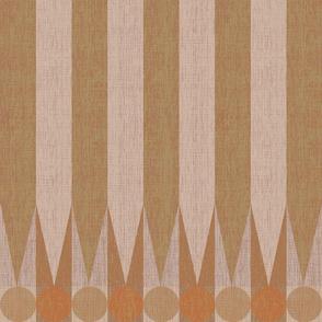 stripe_banner_wood_blush