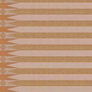 stripe_hz_wood_pink_flag