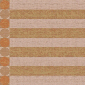 stripe_hz_wood_pink