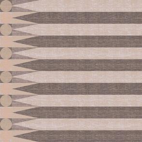 stripe_hz_dusty_blush