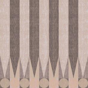 stripe_dusty_blush_banner