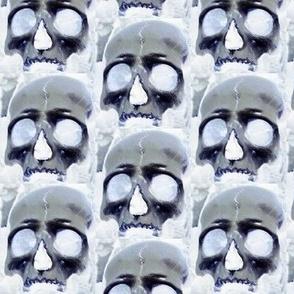 ossuary 6